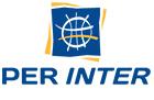 Per Inter