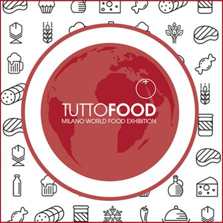 TUTTOFOOD Milan
